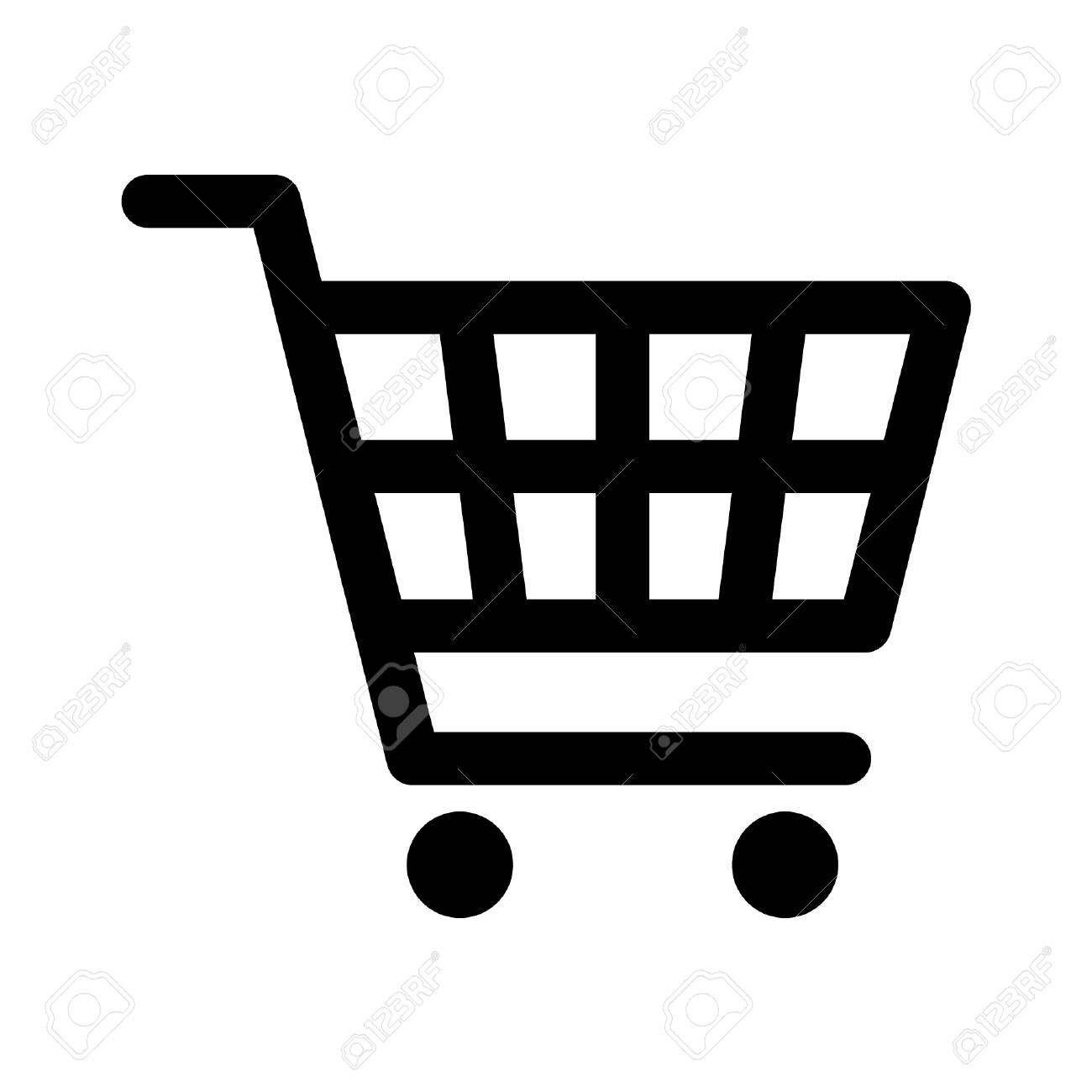 Shop Colle21