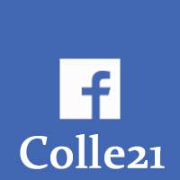 Facebook Colle21