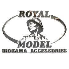 Royal Model